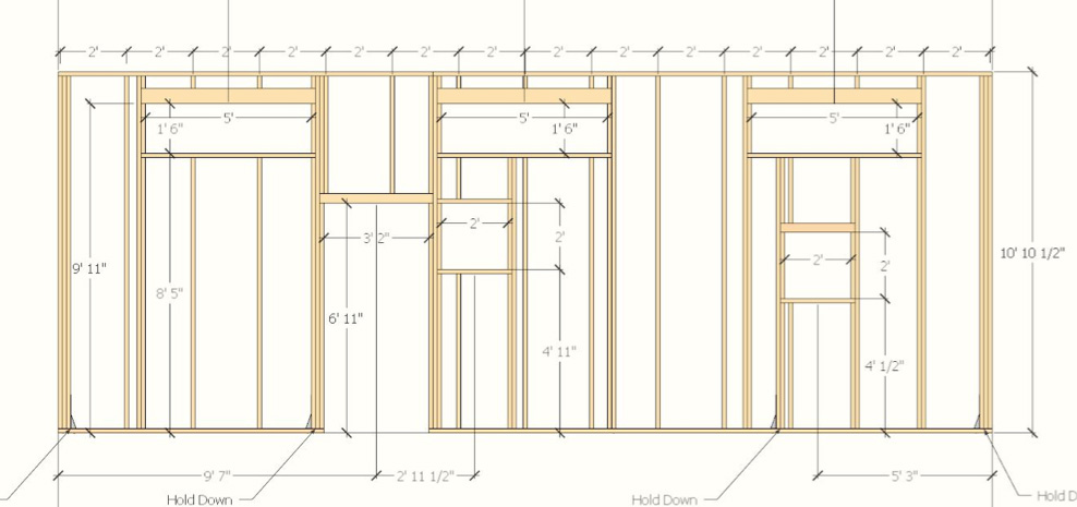 hOMe 28 Tiny House Tiny House Plans
