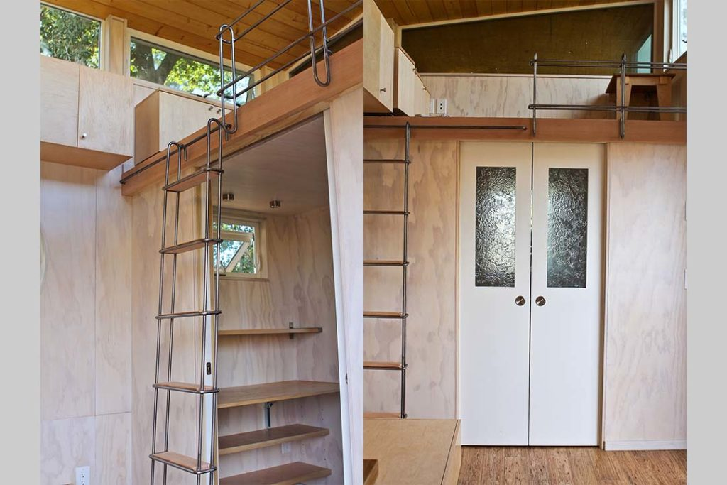 Haus Zeichnung light haus tiny house tiny house plans