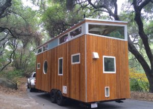 light haus tiny house