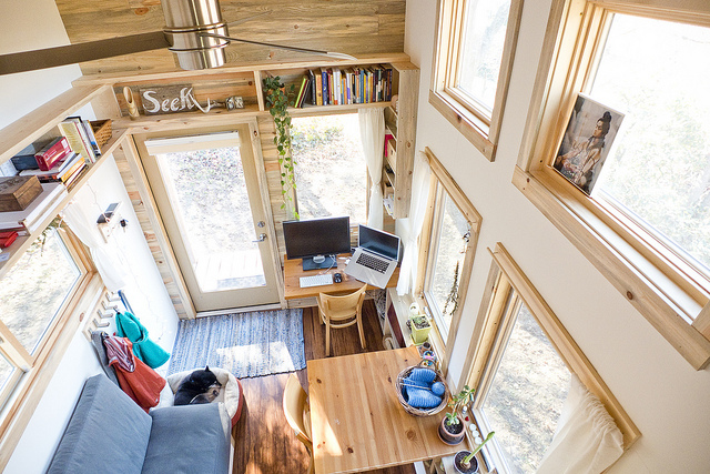 Tiny House Plans The 1 Resource For Tiny House Plans On The Web
