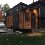 tiny project tiny house
